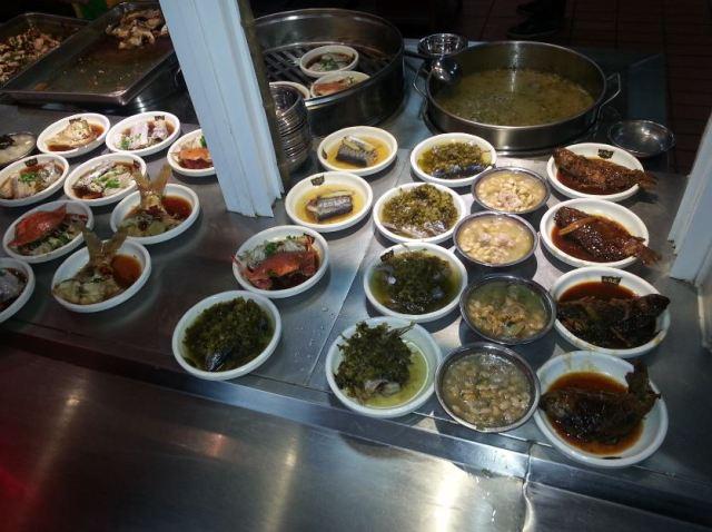 Food_Canteen1