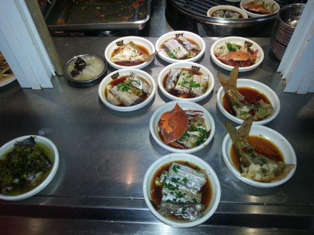 Food_Canteen2