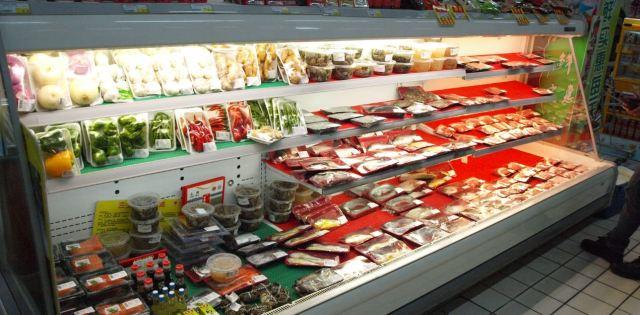 OC Food Store2