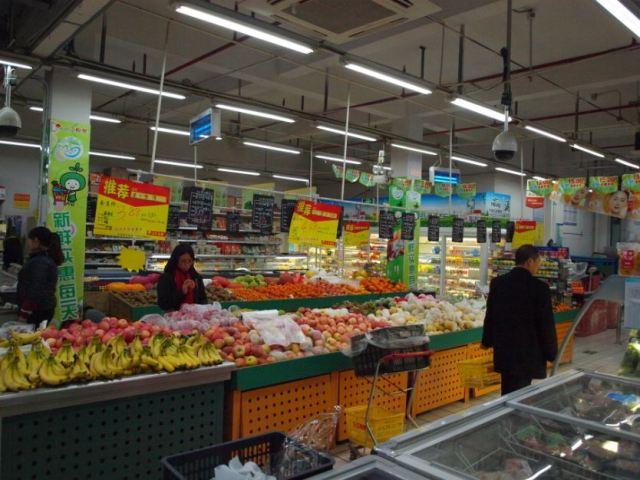 OC Food Store3