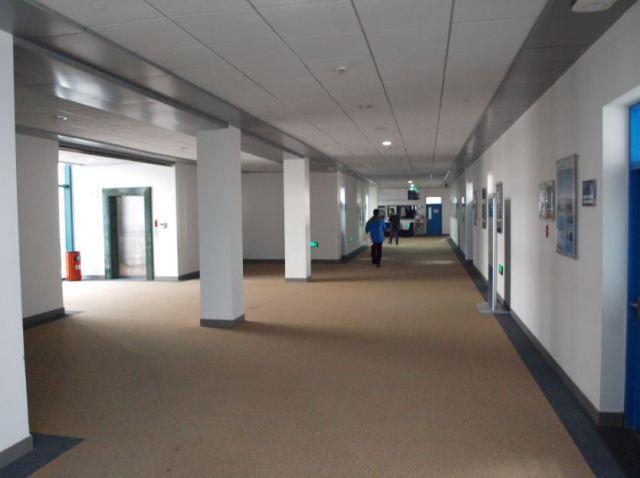 SEB Interior1